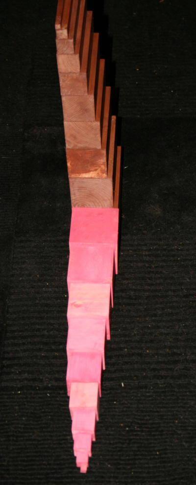 Scala marrone e torre rosa estensioni torre-rosa-e-scala-marrone24