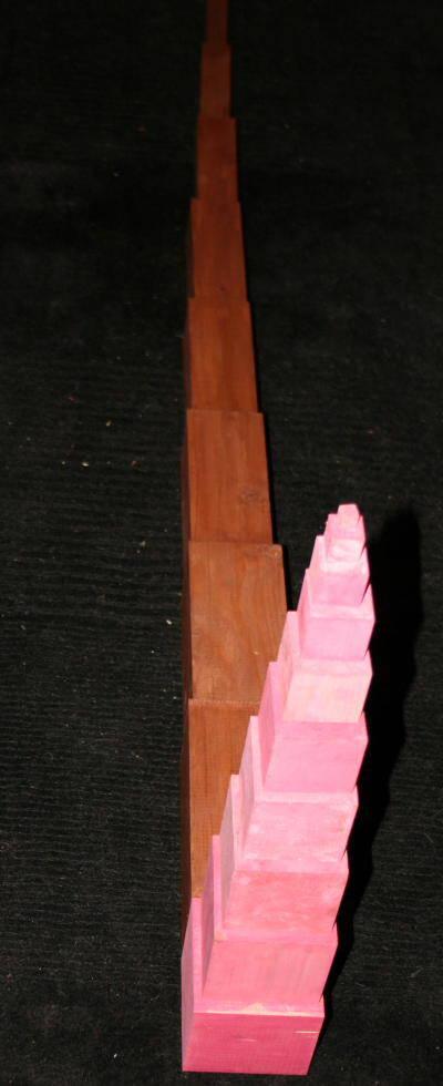 Scala marrone e torre rosa estensioni torre-rosa-e-scala-marrone25