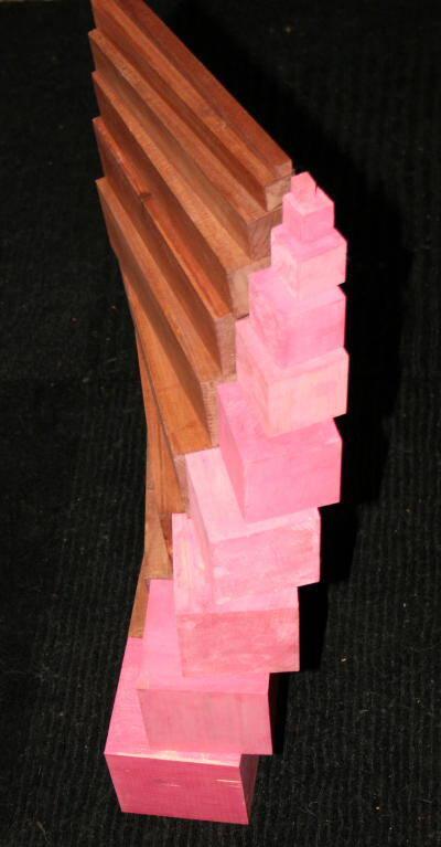 Scala marrone e torre rosa estensioni torre-rosa-e-scala-marrone26