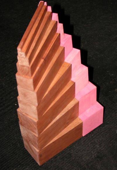 Scala marrone e torre rosa estensioni torre-rosa-e-scala-marrone27
