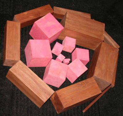 Scala marrone e torre rosa estensioni torre-rosa-e-scala-marrone28