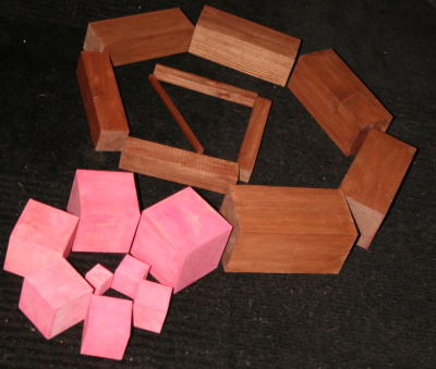 Scala marrone e torre rosa estensioni torre-rosa-e-scala-marrone29