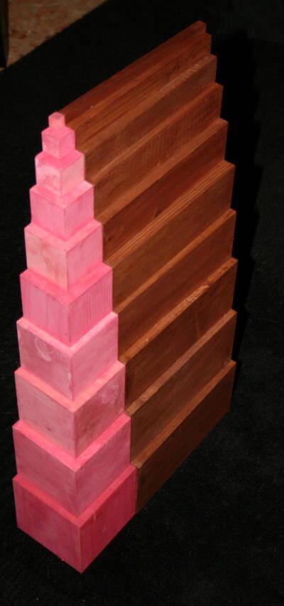 Scala marrone e torre rosa estensioni torre-rosa-e-scala-marrone3