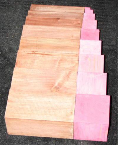 Scala marrone e torre rosa estensioni torre-rosa-e-scala-marrone4