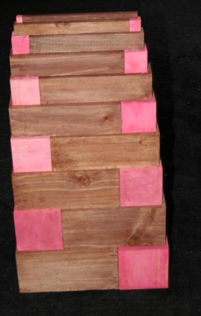 Scala marrone e torre rosa estensioni torre-rosa-e-scala-marrone6
