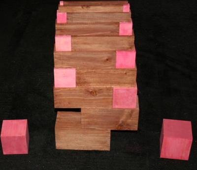 Scala marrone e torre rosa estensioni torre-rosa-e-scala-marrone9