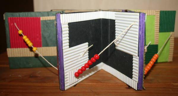 creare libri 12