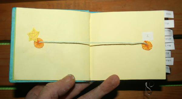 creare libri