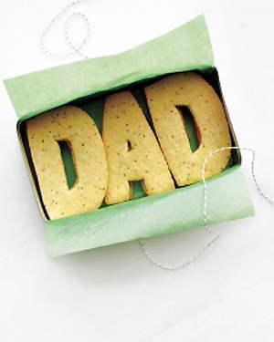 lavoretti per la festa del papà