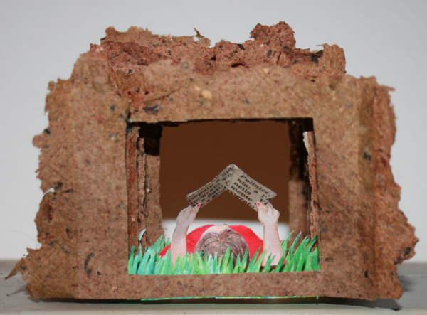 libro tunnel