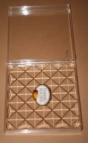 Costruire il materiale delle perle colorate Montessori images-31