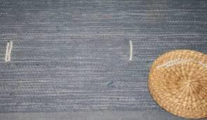 Esercizi con le tavole di Sèguin e le perle colorate Montessori images-111
