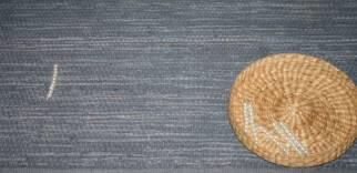 Esercizi con le tavole di Sèguin e le perle colorate Montessori images-15