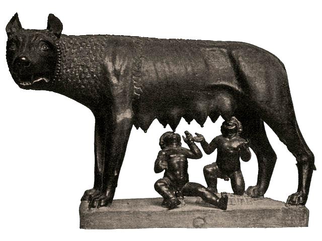 Storia di Roma GIULIO CESARE – dettati ortografici e letture