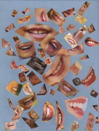 igiene orale 19