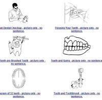 Insegnare Ligiene Orale Una Raccolta Di 40 E Più Idee Ed Attività