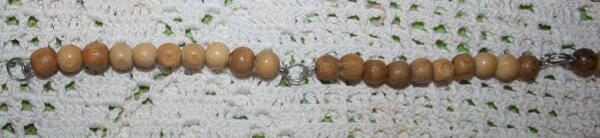 perle-colorate-Montessori-21