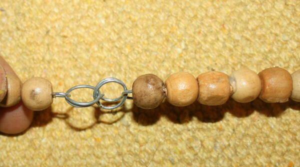 perle-colorate-Montessori-22