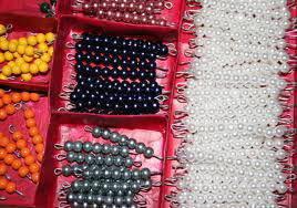 perle colorate Montessori images-39