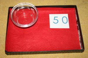 psicoaritmetica Montessori 105