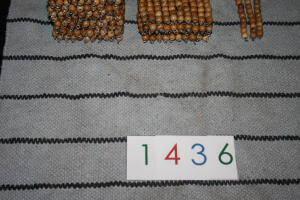 psicoaritmetica Montessori 93
