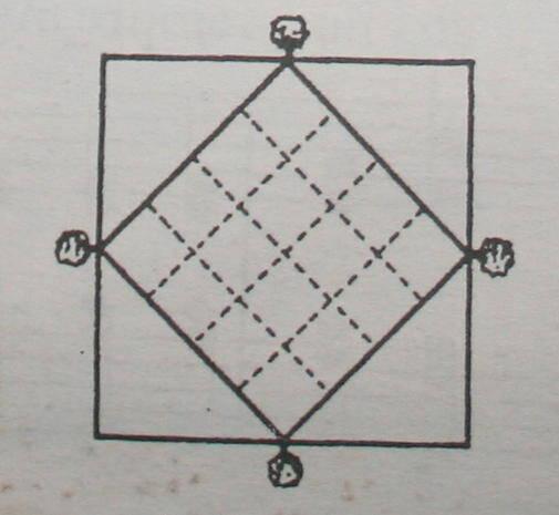 Giochi logici per la terza classe