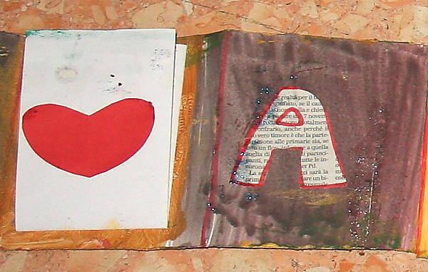 libro abbraccio 11