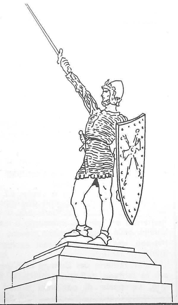 lega lombarda