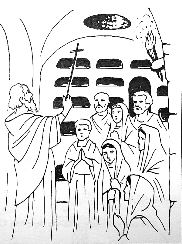 cristianesimo 178