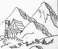 montagna 181