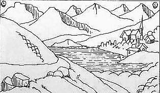 montagna 182