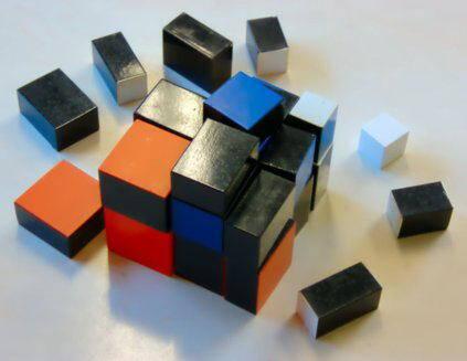 grande-cubo-del-trinomio
