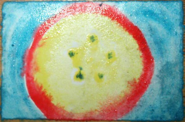 la stella mela 29
