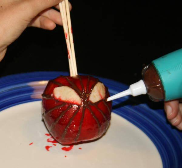 mele di halloween12