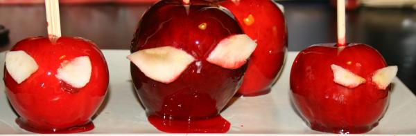 mele di halloween7