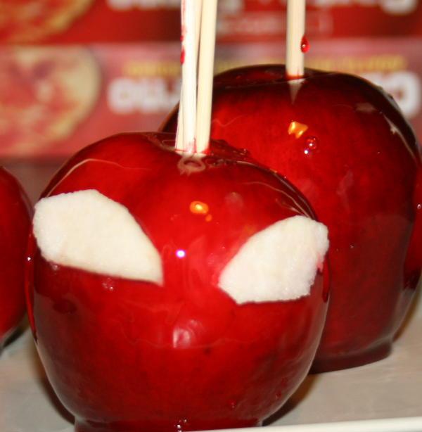 mele di halloween8