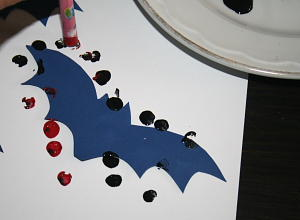 quadro pipistrelli9