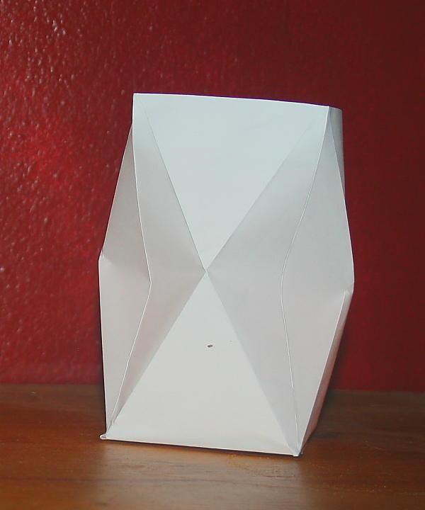 lanterna di carta 20