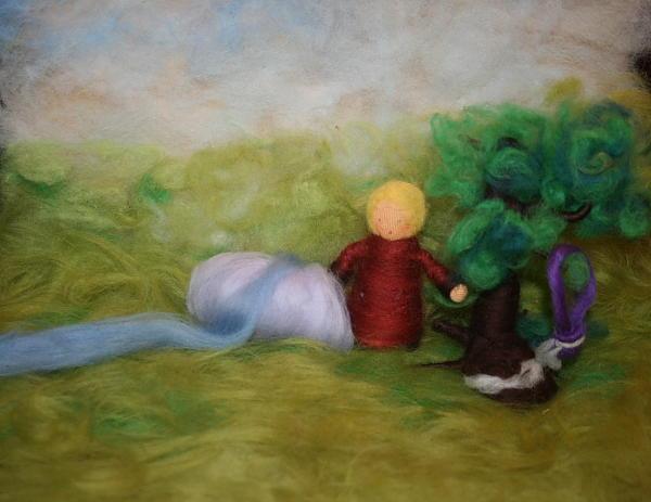 teatrino il pastorello 13