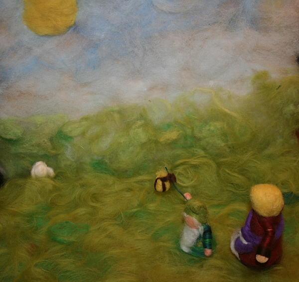 teatrino il pastorello 28