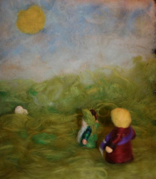 teatrino il pastorello 29