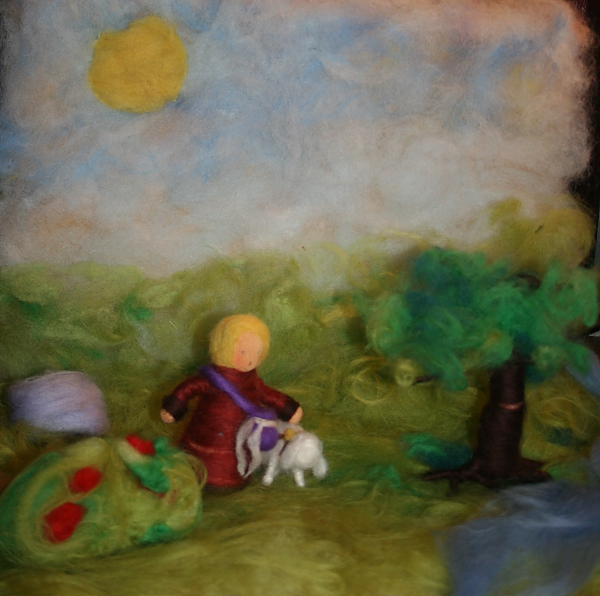 teatrino il pastorello 31