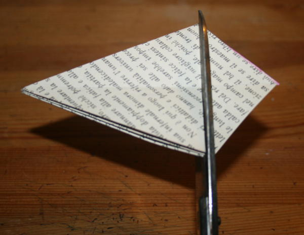 alberello origami 29