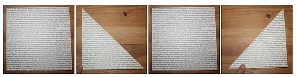 alberello origami 42
