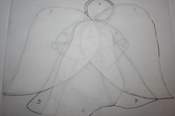 angelo trasparente 4