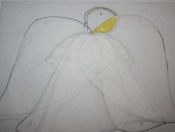 angelo trasparente 7