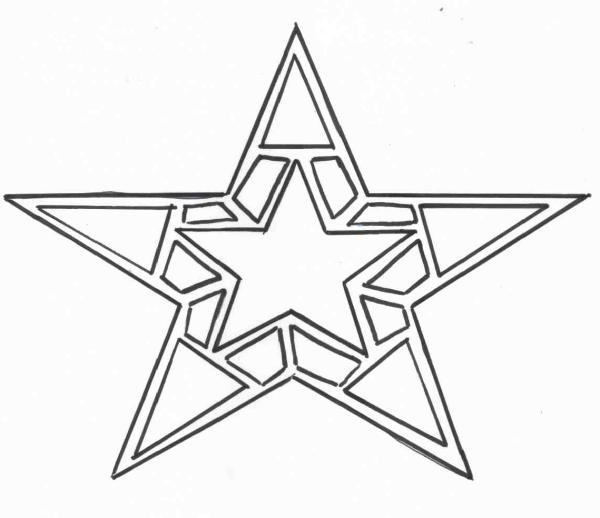 carta stella 18