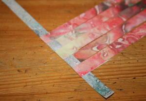 carta tessuta 1