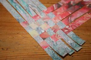 carta tessuta 2