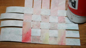 carta tessuta 3